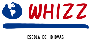 whizz_800px